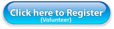 registerbuttonvolunteer