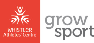 GrowSport-WAC